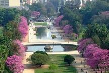 Simplesmente Porto Alegre