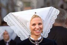 Ethno: Croatia