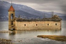 Macedonia..
