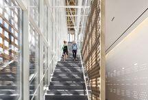 Museum Interior Design