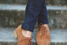 loka por sapatos