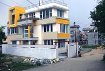 house for sale in lalitpur