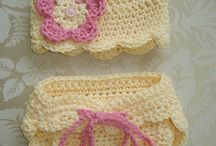 Crochet [Child]