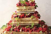 ケーキアイディア