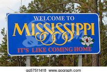 Mississippi Stock Photos
