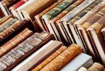 Books, Bookish Bookworm