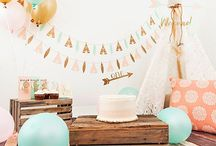 Boho Cakesmash - The Wedding & Portrait Studio