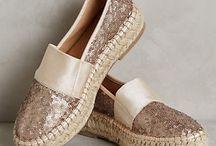 zapatillas de yute
