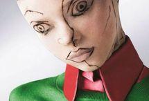 maquillaje creative