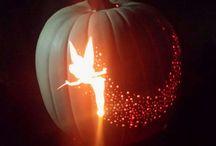 ○ halloween ○