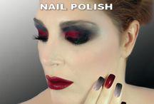 LAYLA Cosmetics Romania