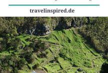 Traumpfade: Berge & Wandern. Gruppenpinnwand / Inspiration von deutschen Bergsüchtigen. Was sind eure Lieblingsberge und Lieblingstrails? Teilt sie auf diesem Gruppenboard und folgt uns für mehr Wanderinspiration.  Du möchtest mitpinnen? Schreib mir eine PN und folge diesem Groupboard. Bitte nur deutschsprachige Pins und Berg-/Wanderbezogen. #wandern #berge #lieblingsberge #gruppenpinnwand #alpen #bergsüchtig
