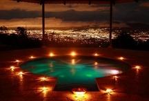pools for AquaNirvana