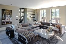 Quadro - Luxe Interieurs / De inspiratiebron voor luxe interieurs!