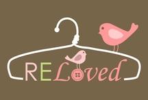 REloved
