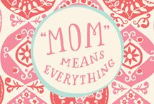 Happy Mothers Day Quotes / Best  Mother's Day Quotes 2016  Mothers day Quotes in English, is something you gonna need for the occasion of mothers day 2016. Well we all know the importance of this festival and a simple Quote can help you express your emotions for your dear ones. We have manged to collect some of the best collection of mothers day