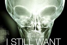 I want to believe / The X-Files