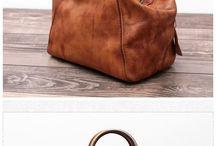 сумка для лары