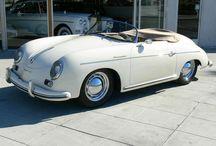 Porsche / Porsche