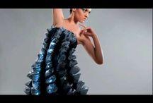 fashion / by Doug Weitz