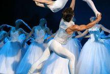 Ballet Best