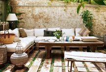 Orto e giardinaggio