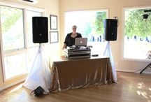 Immerse Winery Dixons Creek Weddings and Corporate Events / Immerse Winery Dixons Creek Wedding and Corporate Events. Melbourne Wedding DJ, Wedding Live Band, Acoustic Duo, Master of Ceremonies and Dancer Studio.