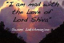 Devotion / From the oral Teachings of Swami Lakshmanjoo