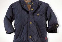Bomber jacket / Fashion / design