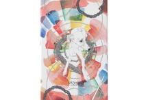 kanvas products® - iPhone Case - summer 2012