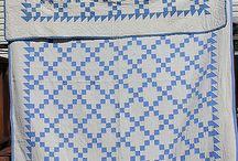 textiles: linens, burlaps, grain sacks, suzani / linens, grain sacks, suzani, canvas, textiles