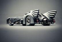Voitures de films / Focus sur ces nombreux modèles de légende que l'on retrouve dans de nombreux films ! #voitures #films #cars #movies