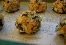 mini muffin maker