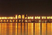 Iran / Beautiful Iran Vatan