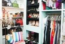 home   closets