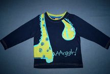 Mini Mode bei Littlesister Kindermode www.littlesister.at / Mini Mode bei Littlesister Kindermode www.littlesister.at