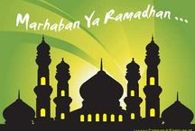 Eid / Eid Mubarak