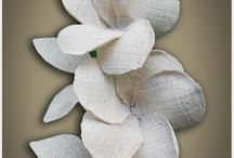 Hanmade Flowers