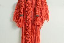 crochet / Crochet ideas, tutorials, etc