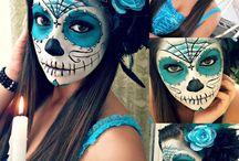 Halloween / Halloween ideas