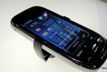Nokia / Here you will find all of the latest news regarding Nokia.