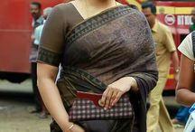 Meena Old Actresses