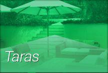 Taras /
