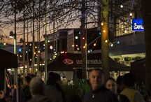 Hastings City Matariki Night Market / Hastings City Matariki Night Market, Thursday 26 June 2014