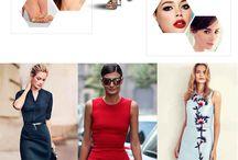 Fashion Factor (Styles)
