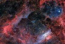 stars and starmen