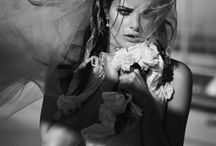 Old Fashion creators / only the magnificent, huge and glamour fhoto create by all the biggest Fashion Ph.