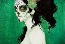 ART / by Jill Derycke