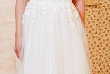 Ivy and Aster Bridal Gowns
