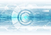 Cyber design
